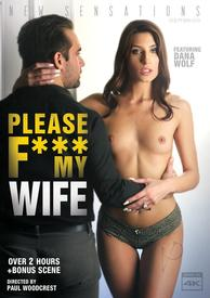 Please F*** My Wife