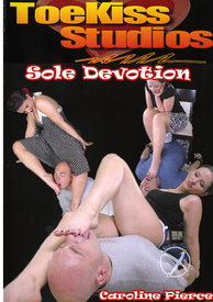 Sole Devotion