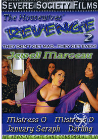 Housewives Revenge 02