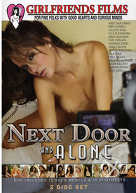 Next Door And Alone {dd}
